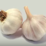 Benefits of Garlic III