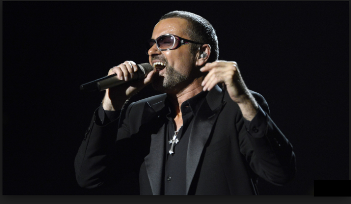 George Michael's Good Acts of Kindness