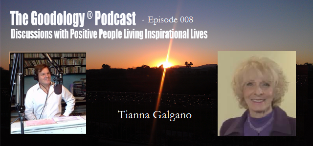 Tianna Galgano Decipher Your Dreams Decipher Your Life