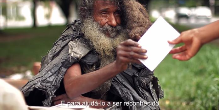 Raimundo Arruda Sobrinho