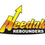 Needak Rebounders